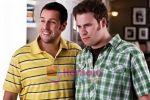 Adam Sandler, Seth Rogen in still from the movie Funny People (7).jpg