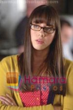 Aubrey Plaza in still from the movie Funny People.jpg