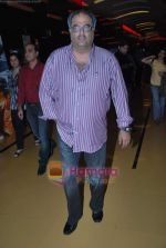 Boney Kapoor at the music Launch of Teree Sang in Cinemax, Mumbai on 27th July 2009 (25).JPG