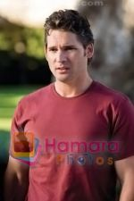 Eric Bana in still from the movie Funny People.jpg