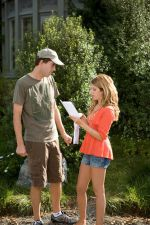 John Schultz, Ashley Tisdale in still from the movie ALIENS IN THE ATTIC.jpg