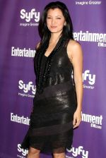 Kelly Hu at the Entertainment Weekly And Syfy Celebrate Comic-Con on July 25, 2009 at Hotel Solamar, San Diego, CA United States (1).jpg