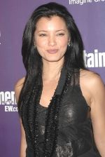 Kelly Hu at the Entertainment Weekly And Syfy Celebrate Comic-Con on July 25, 2009 at Hotel Solamar, San Diego, CA United States (3).jpg