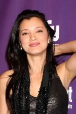 Kelly Hu at the Entertainment Weekly And Syfy Celebrate Comic-Con on July 25, 2009 at Hotel Solamar, San Diego, CA United States (4).jpg