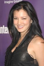 Kelly Hu at the Entertainment Weekly And Syfy Celebrate Comic-Con on July 25, 2009 at Hotel Solamar, San Diego, CA United States.jpg