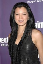 Kelly Hu at the Entertainment Weekly And Syfy Celebrate Comic-Con on July 25, 2009 at Hotel Solamar, San Diego, CA United States (5).jpg
