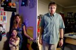 Kevin Nealon, Ashley Tisdale, Ashley Boettcher in still from the movie ALIENS IN THE ATTIC.jpg