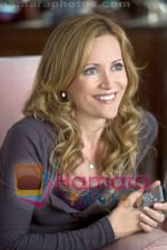 Leslie Mann in still from the movie Funny People.jpg