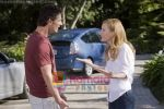 Leslie Mann, Eric Bana in still from the movie Funny People.jpg
