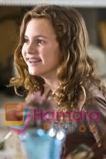 Maude Apatow in still from the movie Funny People.jpg
