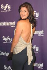 Sarah Lancaster at the Entertainment Weekly And Syfy Celebrate Comic-Con on July 25, 2009 at Hotel Solamar (3).jpg