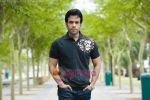 Tusshar Kapoor in the still from movie Life partner (7).jpg