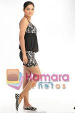 Khushi Sharma Photo Shoot (3).jpg