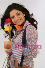 Khushi Sharma Photo Shoot (8).jpg