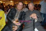 Anup Jalota at Anup Jalota_s birthday bash in Worli, Mumbai on 29th July 2009 (64).JPG