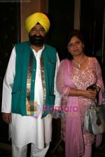 Jaspal Bhatti at Sab TV_s 3 new shows launch in BJN on 29th July 2009 (14).JPG