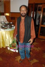 Ketan Mehta at Anup Jalota_s birthday bash in Worli, Mumbai on 29th July 2009 (9).JPG