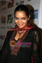 Shweta Kwatra at Sab TV_s 3 new shows launch in BJN on 29th July 2009 (9).JPG