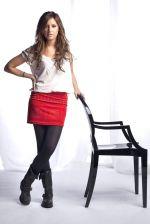 Ashley Tisdale Photoshoot 2011