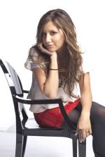 Ashley Tisdale Photoshoot (23).jpg