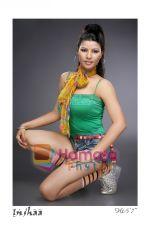 Insha Khan (12).jpg