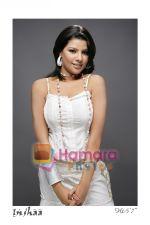 Insha Khan (14).jpg