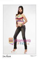 Insha Khan (16).jpg
