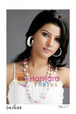 Insha Khan (17).jpg
