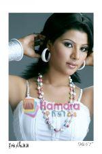Insha Khan (18).jpg