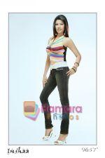 Insha Khan (3).jpg