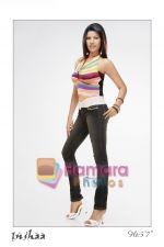 Insha Khan (4).jpg