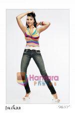 Insha Khan (7).jpg