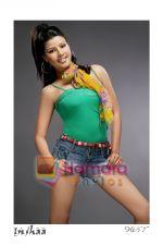 Insha Khan (9).jpg