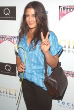 Vanessa Carlton at NY premiere of TAKING WOODSTOCK on July 29, 2009 at Landmark_s Sunshine Cinema (2).jpg