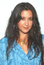Vanessa Carlton at NY premiere of TAKING WOODSTOCK on July 29, 2009 at Landmark_s Sunshine Cinema (4).jpg