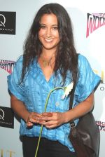 Vanessa Carlton at NY premiere of TAKING WOODSTOCK on July 29, 2009 at Landmark_s Sunshine Cinema (6).jpg
