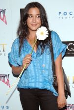 Vanessa Carlton at NY premiere of TAKING WOODSTOCK on July 29, 2009 at Landmark_s Sunshine Cinema (8).jpg