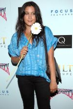 Vanessa Carlton at NY premiere of TAKING WOODSTOCK on July 29, 2009 at Landmark_s Sunshine Cinema (9).jpg