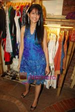 at Satva store in Khar on 4th Aug 2009 (66).JPG