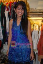 at Satva store in Khar on 4th Aug 2009 (67).JPG