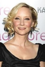 Anne Heche at the LA Premiere of SPREAD on August 3rd 2009 at ArcLight Cinemas.jpg
