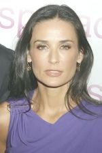 Demi Moore at the LA Premiere of SPREAD on August 3rd 2009 at ArcLight Cinemas (1).jpg