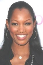 Garcelle Beauvais-Nilon at the LA Premiere of SPREAD on August 3rd 2009 at ArcLight Cinemas.jpg