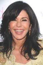 Maria Conchita Alonso at the LA Premiere of SPREAD on August 3rd 2009 at ArcLight Cinemas.jpg