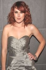 Rumer Willis at the LA Premiere of SPREAD on August 3rd 2009 at ArcLight Cinemas (1).jpg
