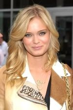 Sara Paxton at the LA Premiere of SPREAD on August 3rd 2009 at ArcLight Cinemas.jpg