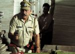 om puri in the still from movie Baabarr.jpg