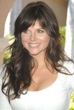 Tiffani Amber Thiessen at NBC Universal_s Press Tour on August 5, 2009 at Pasadena, CA United States (4).jpg