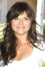 Tiffani Amber Thiessen at NBC Universal_s Press Tour on August 5, 2009 at Pasadena, CA United States.jpg