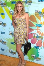 Katee Sackhoff at the Fox All-Star Party on August 6, 2009 in Pasadena, CA United States.jpg